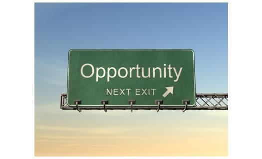 better opportunity