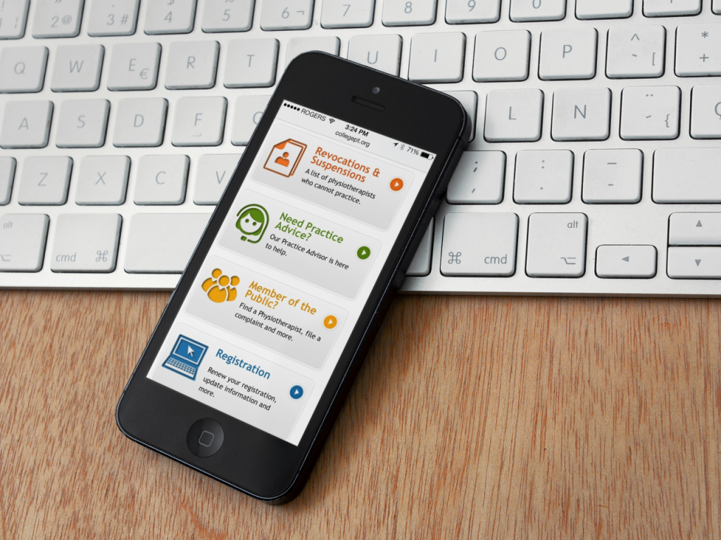 Building Strictly for Mobile: The Choice for Startups in Developing Markets