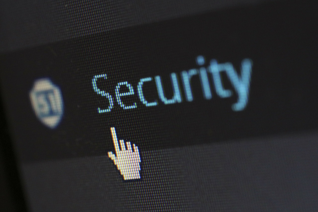 How You Can Prevent the Next Enterprise Security Breach: Invert the Model