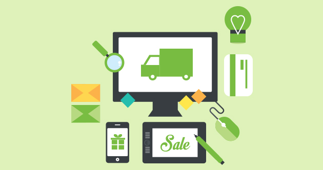 A Change in Consumer Habits: From On-Demand to Do-It-For-Me
